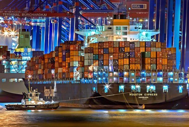"""transport: dial unix /var/run/docker/containerd/docker-containerd.sock: connect: connection refused"": unknown"