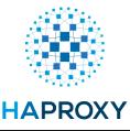 HAproxyでHR構成を組む on AWS