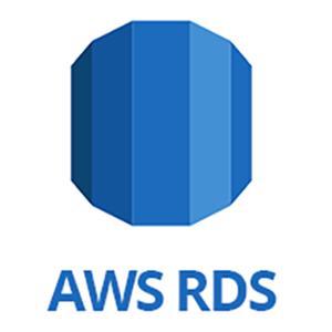 RDSのパラメータグループをCLIで取得する
