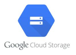 PythonでCloud Strageへファイルをupload
