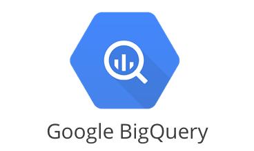 BigQueryのunnest関数が便利 - Tech Tips