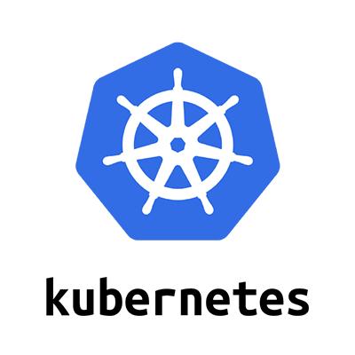 Kubernetesでスケールアップ・ローリングアップデートを行う