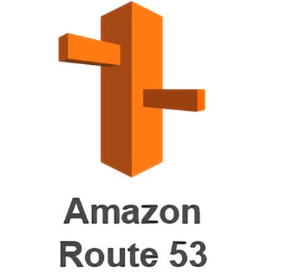 route 53をCLIで登録する