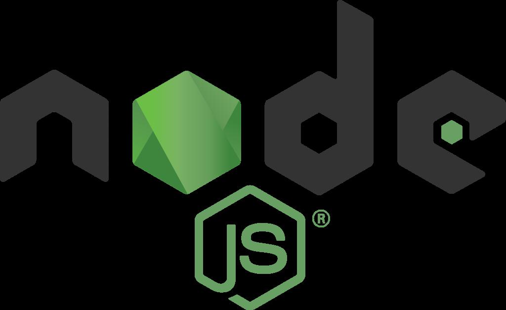 nodeのversion管理をnvmで行う