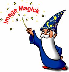 AWS lambda(Python 3.8)でimagemagickを使う